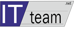 IT-Team.net
